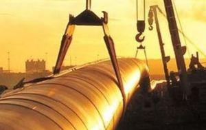 ورود مجلس به موضوع فروش رایگان گاز به ترکیه