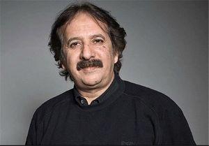 """عکس/ حضور کارگردان""""محمدرسول الله(ص)""""در دیدار رهبر انقلاب"""