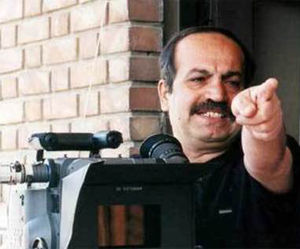 «ملاقلیپور» صادقترین فیلمساز عرصه جنگ است