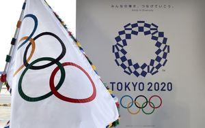 ایران تاکنون چند سهمیه پارالمپیک ۲۰۲۰ توکیو را کسب کرده است؟