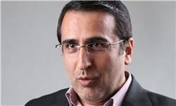 نظر نماینده قالیباف درباره پخش زنده مناظره ها