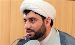 حضور سلطانیفر و رحمانی فضلی در جلسه کمیسیون فرهنگی مجلس