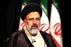 نقویان مستند تبلیغاتی حجت الاسلام رئیسی را میسازد