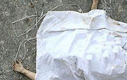مرگ پسر ۷ ساله با حمله حیوان درنده