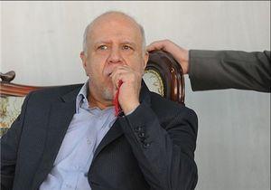 دیپلماسی زنگنه درآمد نجومی نفت را از ایران گرفت