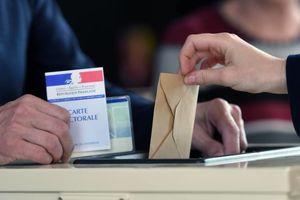 آغاز شمارش معکوس در قُمار تعیین سرنوشت فرانسه