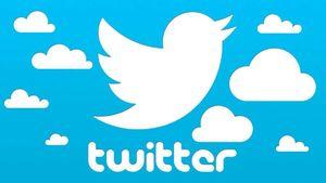 همکاری مرگ بار توییتر با رژیم سعودی