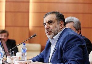 ولایتی رسماً نوریان را به عنوان سرپرست دانشگاه آزاد منصوب کرد