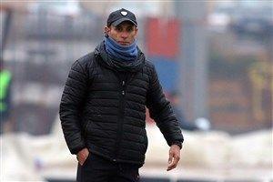بازگشت احتمالی گلمحمدی به لیگ برتر