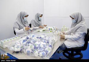 کیفیت داروهای ایرانی از زبان رهبر شیعیان کنیا