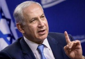 اسرائیل در احاطه چالشهای امنیتی و نظامی