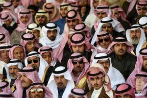 باز هم تغییر کابینه عربستان: فرافکنی بحران یا طلیعه پیشرفت؟
