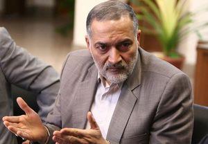 هاشمی: وزارت ورزش در انتخابات فدراسیون ها دخالت می کند
