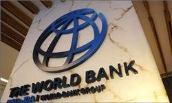 بانک جهانی پیش بینی خود از رشد اقتصادی ایران را 1.2 درصد کاهش داد/ سلب اعتماد سرمایه گذاران خارجی با تحریمهای جدید آمریکا