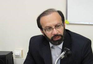 شاهویسی: تکرار دولت یازدهم وعدههای بعید روحانی را محقق نخواهد کرد