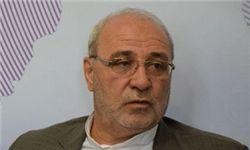 حاجیدلیگانی: زنگنه به مجلس درباره توتال گزارش دهد