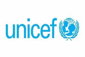قطع کمک های سازمان ملل به یمن