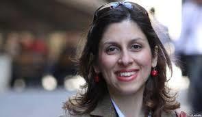 تأیید ۵ سال حبس نازنین زاغری در دادگاه تجدیدنظر