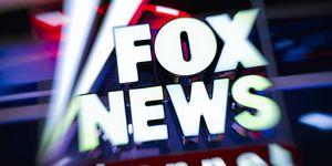 فاکس نیوز: صحبتهای فرمانده ایرانی جسورانه بود
