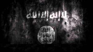 گفتوگو با صاحب نزدیکترین دوربین به داعش