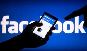 قتل فیس بوکی