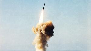 تنشها میان کره شمالی و  آمریکا گستردهتر میشود؟