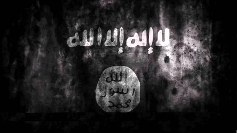 کارت ورود به بهشت برای اعضای داعش + عکس
