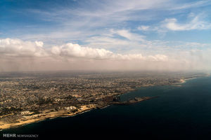 دزدان دریایی سومالی یک کشتی ماهیگیری ایرانی را ربودند