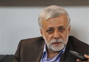 فعال سیاسی اصلاحطلب: عارف کنارهگیری کند