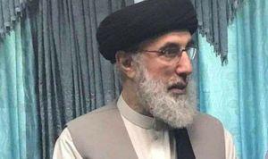 حکمتیار دولت افغانستان را تهدید کرد