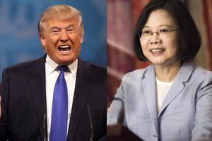 تایوان از احتمال گفتگوی مجدد با دولت امریکا خبر داد