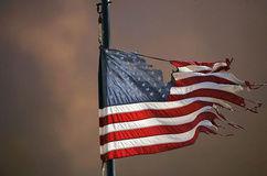 واشنگتن عراق را از «فهرست سیاه» حذف میکند