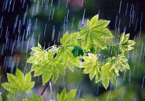 سامانه پر بارش چه زمانی وارد کشور میشود؟