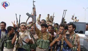 تازهترین تلفات مزدوران سعودی در الجوف یمن