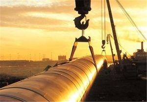 عاقبت دعوای گازی ایران و ترکمنستان چه میشود؟