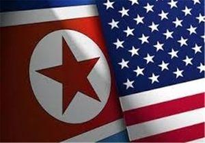 آمریکا به کره شمالی حمله خواهد کرد؟ ,