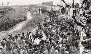 نکته هایی کمترشنیده شده درباره آزادی خرمشهر