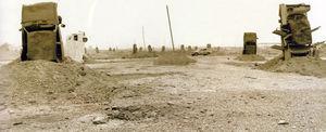 خرمشهر - عملیات بیت المقدس
