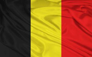 مخالفت بلژیک با راهاندازی مکانیسم ماشه توسط آمریکا