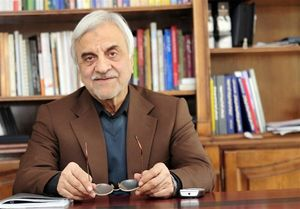 پیام انقلاب اسلامی موجب ترس دیکتاتورهای منطقه شده/ در برابر تحریمها باید از درون تجهیز شویم