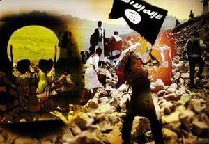 توطئه جدید آمریکا این بار در یمن
