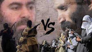 کشته شدن ۴ پلیس در حمله طالبان به جنوب افغانستان