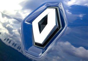 آیا قرارداد با رنو باعث نابودی خودروسازی کشور میشود؟