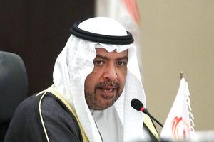 شیخ احمد