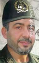 شهید حسن حزباوی