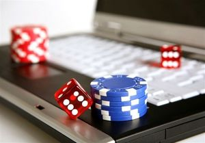 گردش مالی سایتهای شرط بندی چقدر است؟