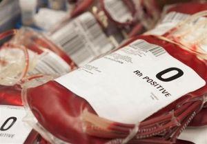کدام گروه خونی کمتر سکته میکند؟
