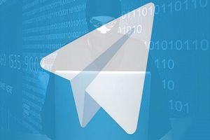 رمزگشایی از اخبار پرابهام مذاکرات ایران و تلگرام