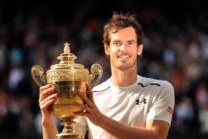 اعلام جدیدترین ردهبندی تنیس جهان