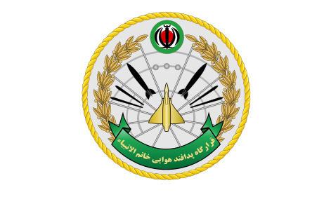 تجدید میثاق فرماندهان پدافند هوایی خاتم الانبیاء(ص) با امام(ره)